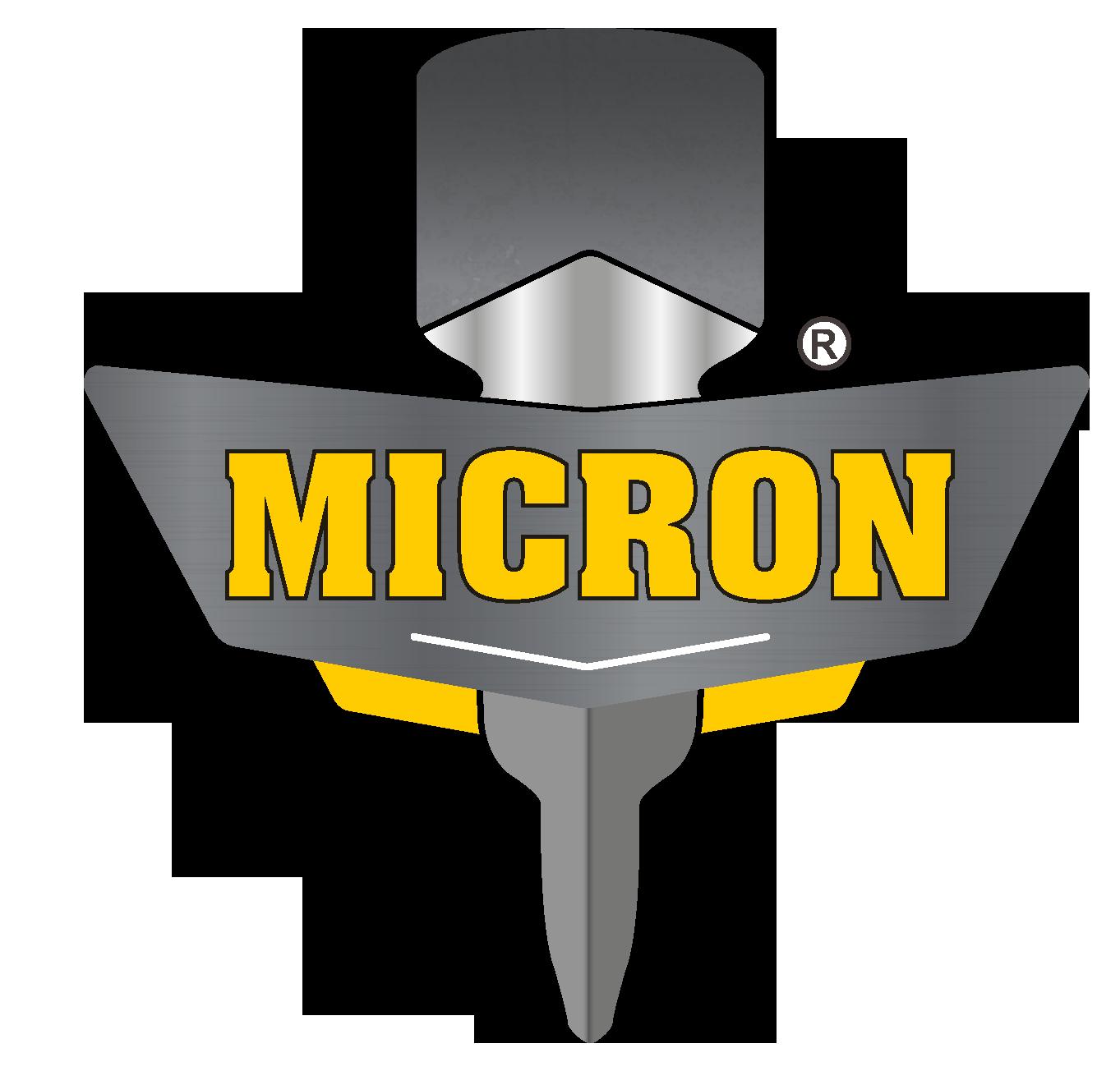 MICRON | مايكرون