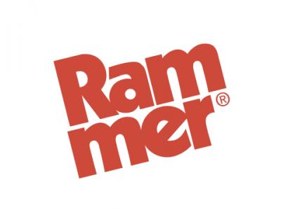 Rammer / Sandvik / O&K