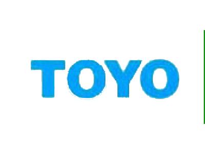 Toyo / Takeuchi / Dehaco