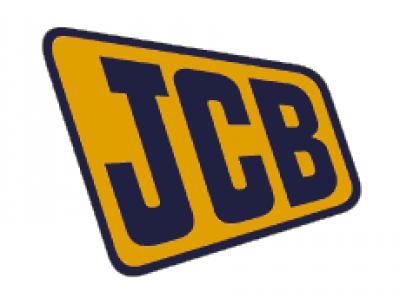 JCB Hammermaster