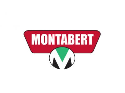 Montabert / Schaeff