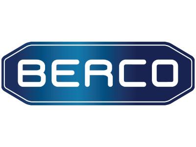 Berco / AT