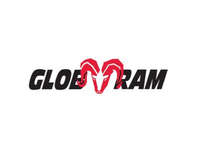 Euroram / Globram
