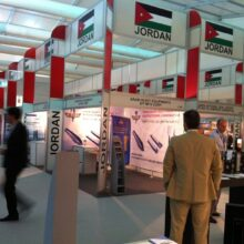 Project Qatar exhibition 1