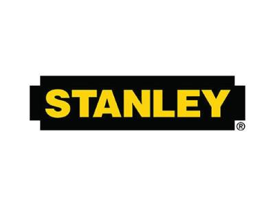 Stanley / Bobcat