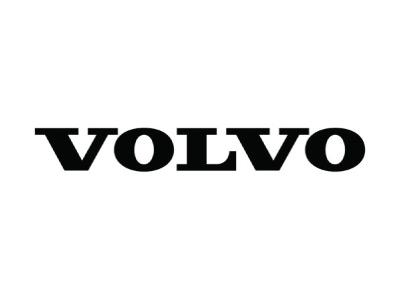 Rotair / Gehl / Volvo